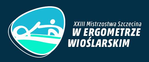 ergowiosla-logo-color